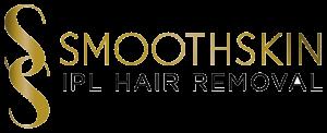 smooth-logo