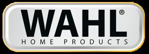 wahl-web