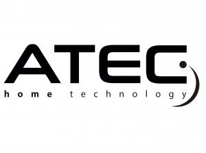ATEC cuadrado